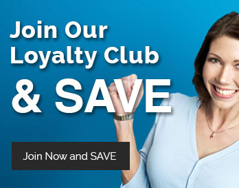 join-now-and-save